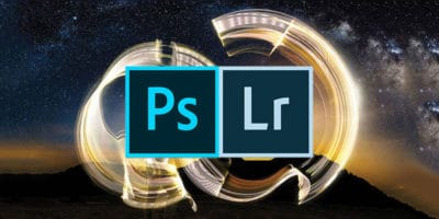 Adobe  – Creative Cloud – Photography Plan