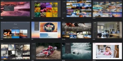 Save 25% off any new SmugMug Pro Package