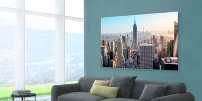 CanvasWorld – Quality canvas prints, Guaranteed for life