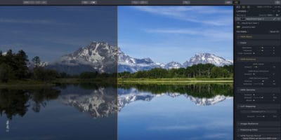 Aurora HDR For Mac OR Windows