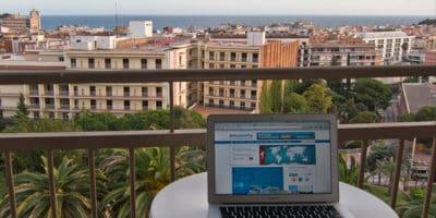 Travel Blog Success Membership