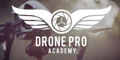 Drone Pro Academy – Professional Course