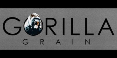 Gorilla Grain – Ultimate Package