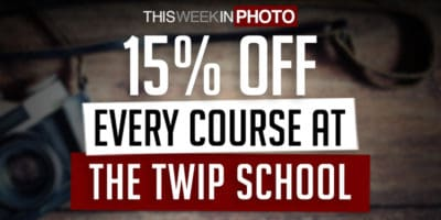 TWiP School – Save 15%