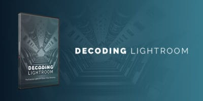Decoding Lightroom Video Course