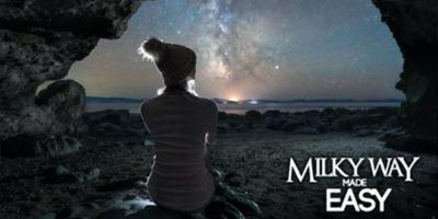 Milky Way Made Easy