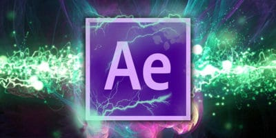 Adobe After Affects For Beginners