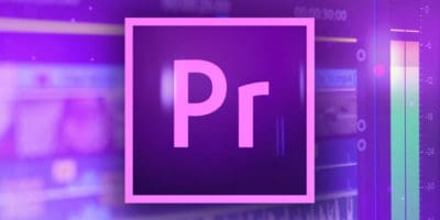 Video Editing in Premiere Pro for Beginners