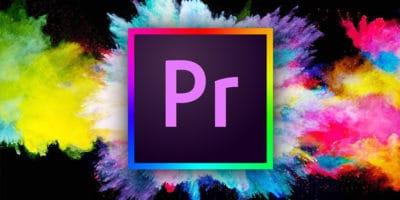Lumetri Color Grading in Premiere Pro