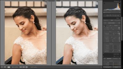Wedding Image Editing Service -25% Off